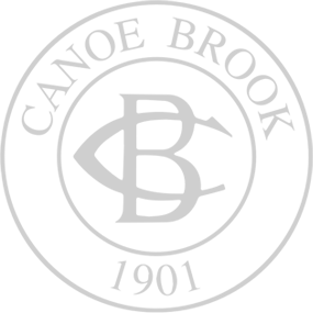 canoe brook