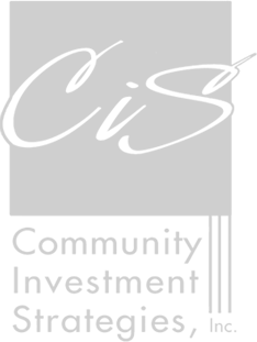 community_investment_strategies